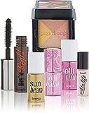 Benefit Cosmetics Frisky Six