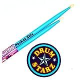 Pocket Stix Drumsticks for Kids STARTER PACK - 13