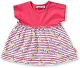MEXX Baby - Mädchen Hemd K1EZT006, Gr. 68, Weiß (100)
