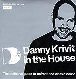 echange, troc Danny Krivit - In The House