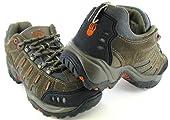 Bearpaw Boys' Tall 'Summit' Hiking Shoe