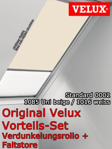 velux verdunkelungsrollo. Black Bedroom Furniture Sets. Home Design Ideas