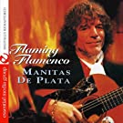 Flaming Flamenco [Remastered]