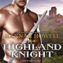 Highland Knight: Murray Family, Book 5