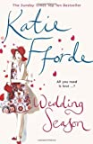 Wedding Season (0099502127) by Fforde, Katie