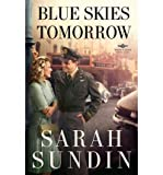 Blue Skies Tomarrow (Wings of glory Book three)