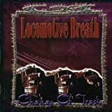 Change of Track by Locomotive Breath (2006-02-07)