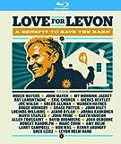 Love For Levon (2xBlu-Ray + 2xCD)