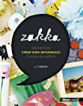 Zakka : 145 petites cr�ations japonai...
