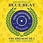 History of Bluebeat: Bb26 - Bb50