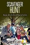 Scavenger Hunt (Book 4 Aylesford Plac...