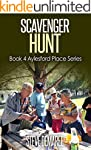 Scavenger Hunt (Book 4 Aylesford Plac...