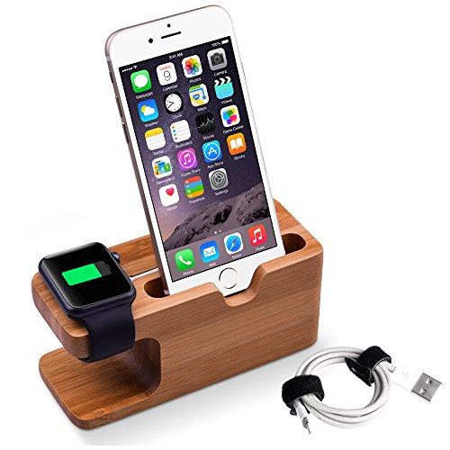 elekin-apple-watch-stand-base-de-cargador-soporte-para-iwatch-y-iphone-6-6s-iphone-7-plus
