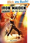 Iron Maiden - Uncensored On the Recor...