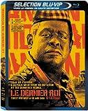 echange, troc Le dernier roi d'Ecosse- Combo Blu-ray + DVD [Blu-ray]