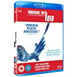 Touching The Void [Blu-ray]by Brendan Mackey
