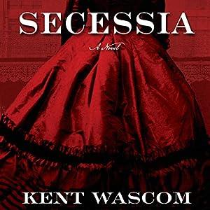 Secessia Audiobook