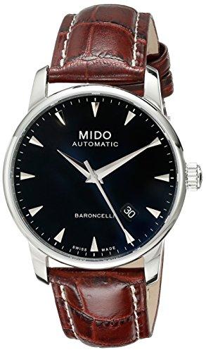 mido-baroncelli-ii-38mm-m86004188-reloj-de-caballero-automatico-correa-de-piel-color-marron