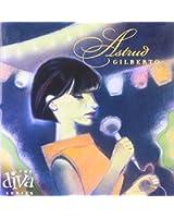 Astrud Gilberto - Collection Diva