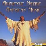 Kiowa Slow War Dance - Authentic Native American M...
