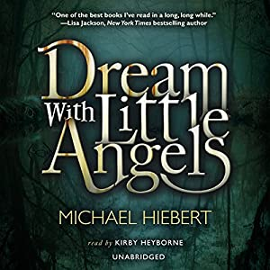Dream with Little Angels Audiobook