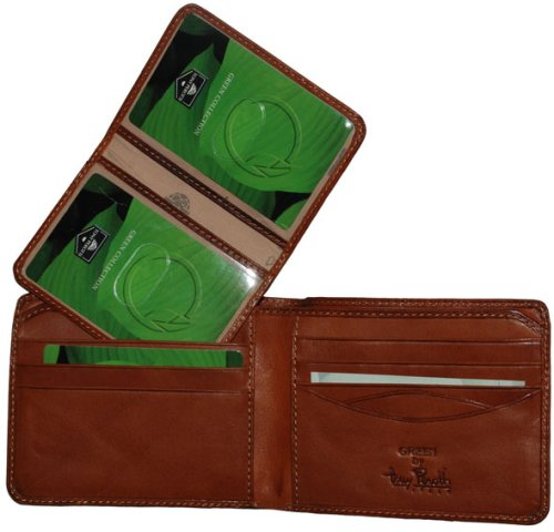 Tony Perotti Wallet with Removable ID Case - Buy Tony Perotti Wallet with Removable ID Case - Purchase Tony Perotti Wallet with Removable ID Case (Tony Perotti, Apparel, Departments, Accessories, Wallets, Money & Key Organizers, Billfolds & Wallets, Leather)