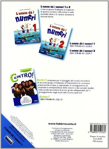 Acquisti libri scolastici online dating 5