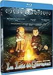 La Isla De Giovanni Blu-Ray [Blu-ray]