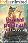 Digital portrait painting secrets - D...