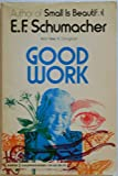img - for Good Work book / textbook / text book