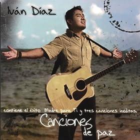 Canciones De Paz