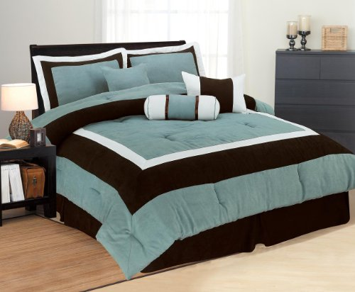 Best places to buy bedroom furniture bedroom furniture for Places to get bedroom sets