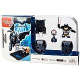 Apptivity Batman Starter Set by Mattel toy gift idea birthday