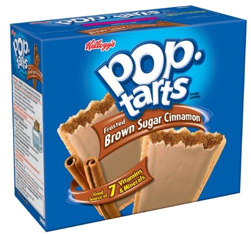brown sugar cookies how to make brown sugar brown sugar meatloaf pop ...