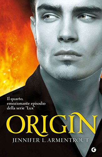 origin-lux-vol-4