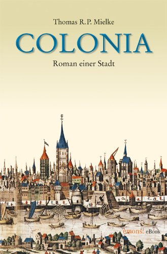 colonia-german-edition