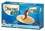 Jacobs 2 in 1, 12er Pack (12 x 10 Sticks á 14 g)
