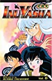 Inu-Yasha 06 (Turtleback School & Library Binding Edition) (1417652748) by Takahashi, Rumiko