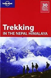 Trekking in the Nepal Himalaya (Walking)