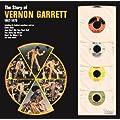The Story of Vernon Garrett