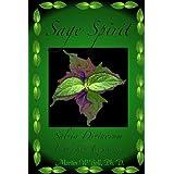 Sage Spirit - Salvia Divinorum and the Entheogenic Experienceby Martin W. Ball