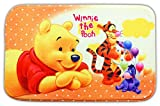 Baby Station Winnie The Pooh Printed Bathroom Floor Mat Doormat Rug Non Slip
