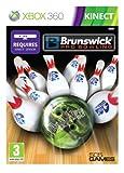 Cheapest Brunswick Pro Bowling (Kinect) on Xbox 360