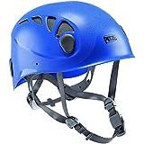 Petzl Elios Club Climbing Helmet