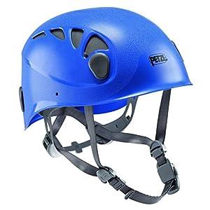 Petzl Elios Blue Climbing Helmet (Size 1)