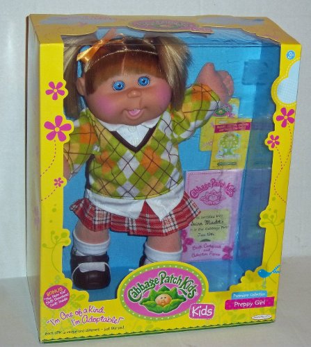 41cm-cabbage-patch-kids-doll-premiere-collection-preppy-girl-2011