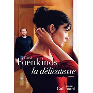 film La Délicatesse en streaming