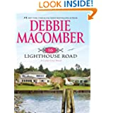 Lighthouse Road Cedar Novels ebook