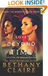 Love Beyond Time (A Scottish Time Tra...