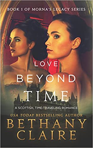 Free – Love Beyond Time
